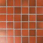 Terracotta_Classic, 100x100x12 mm, Nr: C_10x10