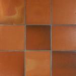 Terracotta_Classic, 200x200x12 mm, Nr: C_20x20