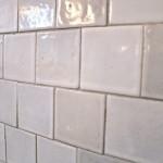 Glasierte Wandfliesen, 98x98x5 mm, Nr: CG_10x10_1