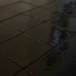 Glasierte Wandfliesen, 98x98x5 mm, Nr: CG_10x10_2
