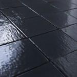 Glasierte_Wandfliesen, 98x98x5 mm, Nr: COTTO_10x10_3
