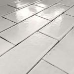 Glasierte_Wandfliesen, 100x200x12 mm, Nr: M_10x20_1