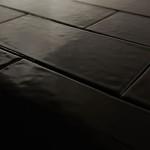 Glasierte_Wandfliesen, 100x200x12 mm, Nr: m_10x20_2