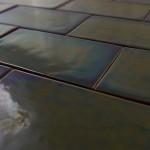 Glasierte_Wandfliesen, 100x200x12 mm, Nr: M_10x20_3