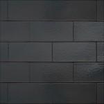 Glasierte_Wandfliesen, 100x200x12 mm, Nr: M_10x20_4